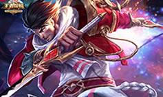 王者荣耀:宫本武藏实战技巧